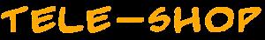 Tele-Shop Logo